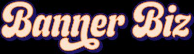 Banner Biz Logo